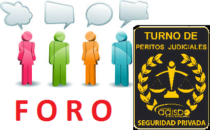 FORO.png